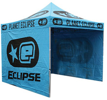 Eclipse Pop-up Tent