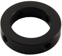 "Shroud Ring for Marksman (1"")"