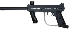 Tippmann 98 Rental PS