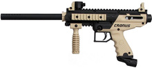 Tippmann Cronus Black/Tan