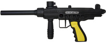 Tippmann FT-12 Rental Lite