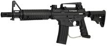Tippmann TPN Bravo One Elite