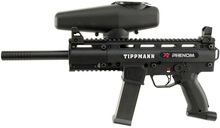 Tippmann X7 Phenom Mechanical